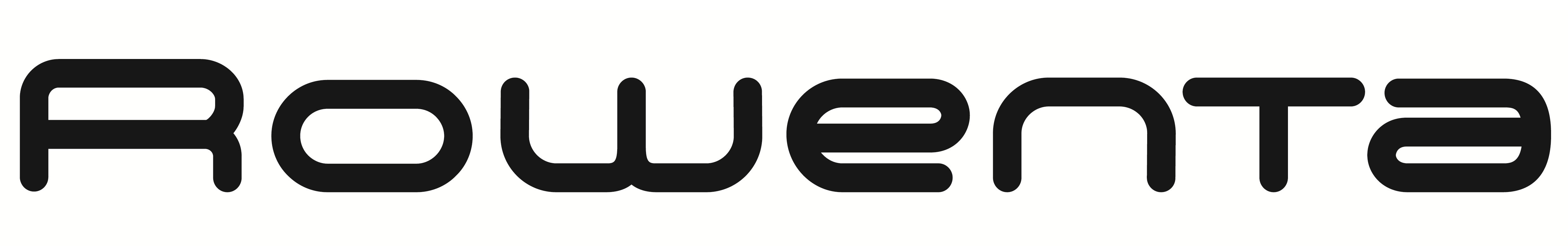 Rowenta_logo