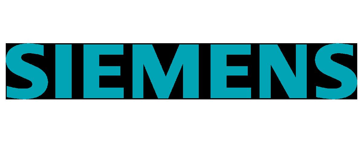 Siemens-logo-1
