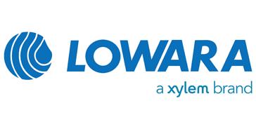lowara-b