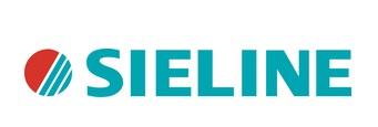 sieline logo